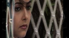 new indian sad love songs latest bollywood 2013 hindi 2012 hits broken hearts makes you cry music