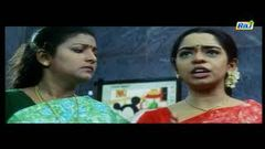 Aalukkoru Asai 2003: Full Length Tamil Movie
