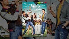 Two States (2014) Full Hindi Movie - Alia Bhatt & Arjun Kapoor - English Subtitles