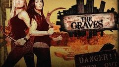 The Graves | Full Movie in Tamil | Supernatural Horror Movie Tamil Dubbed