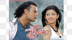 Hamar Bhai Dabbang 2010 (Porki) | Bhojpuri Full Movie | Darshan Pranitha Subhash Ashish Vidyarthi