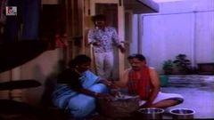 Tamil full movie online - ARASAN