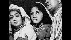 Thurakkatha Vaathil 1970: Full Malayalam Movie