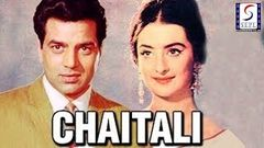 Izzat 1968 | Full Movie | Dharmendra Tanuja Mehmood Jayalalitha