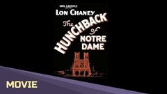 The Hunchback of Notre Dame (1923) - Full Movie - Best Quality - English