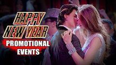 Hindi Movies 2014 Full Movie HD| Chennai Express 2013 With English Subtitles HD