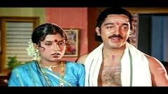 Tamil Movies # Savaal Full Movie # Tamil Comedy Movies # Tamil Super Hit Movies # Kamal, Sripriya