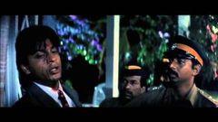 Anjaam 1994 BluRay Hindi Full Movie Www MoviezTube Net