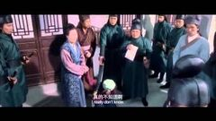 Action Movies 2014 Full Movie English - Best Fight Action War Hollywood Movie 2014