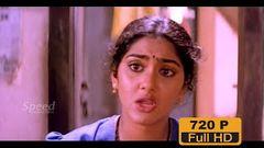 Rudra Simhasanam 2016 Malayalam full movie