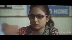 Laal Rang 2016 Full Bollywood movie