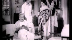 Kanavan Manaivi | Full Tamil Movie | Jayalalitha Muthuraman