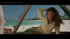 Hollywood ACTION Movies - Best Action ADVENTURE Full Length Movies
