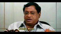 180 | Full Tamil Movie | Siddharth Priya Anand Nithya Menen