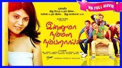 2015 Latest Tamil Movies | Innuma Nammala Namburanga | New Tamil Full Movie | HD Video