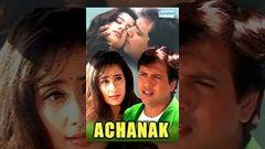 Naseebwala | 1992 | Full Hindi Movie | Chunkey Pandey Farha Naaz Anupam Kher Nutan