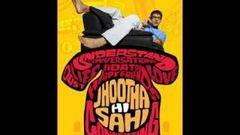 & 039;Hello Hello& 039; - [song promo] - Jhootha Hi Sahi Movie (2010) Ar Rehman John Abraham Dialogue PART 1