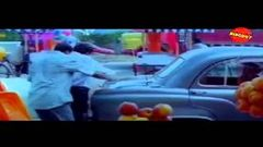 Daivathinte Makan 2000: Full Malayalam Movie