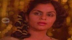 KALYANA AGATHIKAL | Tamil Full Movie | Saritha & Raveendran | Super Hit Tamil Movie