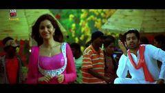 Pandaga Chesuko Telugu Movie HD Ram Rakl Preet Singh Sonal Chauhan Brahmi