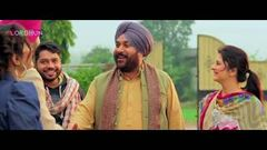 Most Popular Punjabi Movie 2019 | HD 2019 | Latest Punjabi Movie 2019