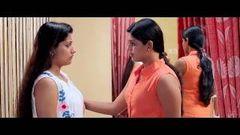 Radio Malayalam Full Movie 2013