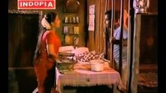 Shiva Shakti 1988 VHSRip Xvid GOVINDA