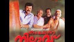 Malayalam Full Movie 2016 Aayushkalam | Jayaram Movies Malayalam Comedy Movies