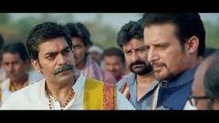 Mannat (Full Movie) - Jimmy Shergill Kulraj Randhawa | Punjabi Film | Latest Punjabi Movie 2017