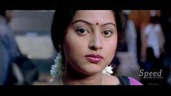 Pudhupettai tamil movie   superhit tamil movie   dhanush   sneha   Sonia Agarwal   புதுப்பேட்டை