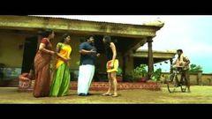 Oo Kodathara Ulikki Padathara Full Movie Nandamuri Balakrishna Manchu Manoj