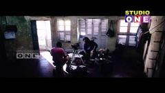DARE-Telugu Full Length Movie-jeeva & Anjali