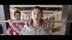 KOREAN Romantic 2017 English subs New movie