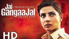 Neerja (2016) Full Hindi Movie | Anushka Shetty Sonu Sood Sayaji Shinde Arjan Bajwa