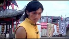 New Movies 2014 Full Movie Hollywood English Jackie Chan Jet Li Best martial arts movies