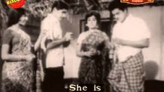 Thulabharam 1973: Full Malayalam Movie