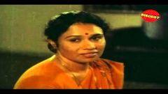 Naga Gowri - 4 9 - Superhit Telugu Movie - Gauthami Nizhalgal Ravi