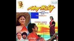 """Chinna Jameen""