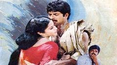Malayalam Full Movie NYAYAVIDHI | HD Full Movie | | Malayalam Movies |