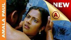 Watch New Malayalam Movies Online Free Malayalam Full Movie Malayalam New Movies Full