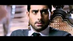 GAME bollywood movie trailer