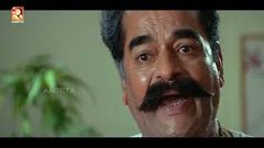 Malayalam Full Movies 2015   Mr Fraud     Malayalam full movie 2015