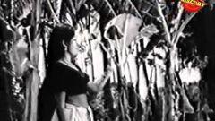 Ulsavam 1975: Full Length Malayalam Movie