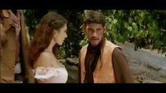 Takkari Donga (2002) Full Telugu Movie