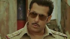 Hindi Movies Action 2014 Full Movie | Salman Khan - Dabangggg 2 | English Subtitles HD 1080p