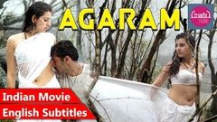 Hindi Movies Full English Subtitles - Best Comedy movies Online Free