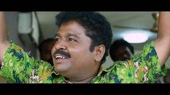 Latest Release Tamil Full Movie | Super Hit Tamil Family Entertainer Movie | Full HD Movie 2019