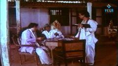 Alapirandhavan - Ambika   Silk Smitha   Satyaraj Full Movie