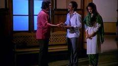 Uthama Purushan Tamil Movie | Prabhu Revathi Amala
