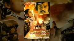 Paarvayin Maru Pakkam (1982) - Watch Free Full Length Tamil Movie Online